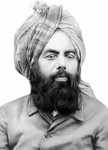 http://www.bible-quran.com/wp-content/uploads/Hadhrat_Mirza_Ghulam_Ahmad.jpg